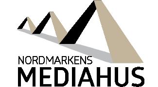 Nordmarkens Mediahus