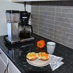 Kaffebryggare 2
